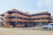 メディケアコート町田根岸(サービス付き高齢者向け住宅)の画像(1)