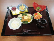 メディケアコート町田根岸(サービス付き高齢者向け住宅)の画像(2)