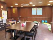 メディケアコート町田根岸(サービス付き高齢者向け住宅)の画像(6)
