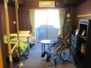 メディケアコート町田根岸(サービス付き高齢者向け住宅)の画像(7)