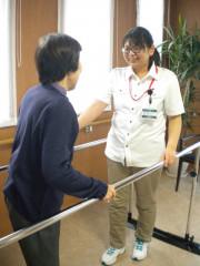 メディケアコート町田根岸(サービス付き高齢者向け住宅)の画像(9)