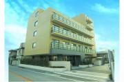 センチュリーシティ西千葉(介護付有料老人ホーム)の画像(1)