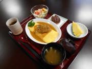 センチュリーシティ西千葉(介護付有料老人ホーム)の画像(10)