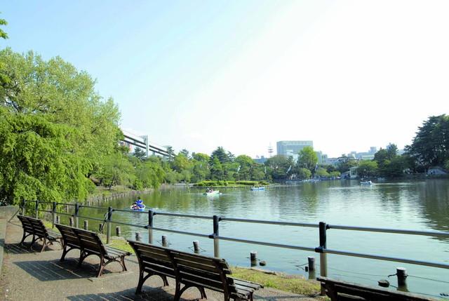 センチュリーシティ西千葉(介護付有料老人ホーム)の画像(3)