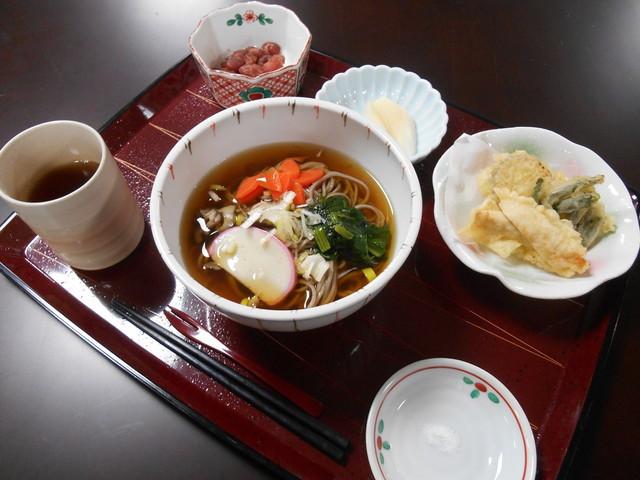 センチュリーシティ西千葉(介護付有料老人ホーム)の画像(6)