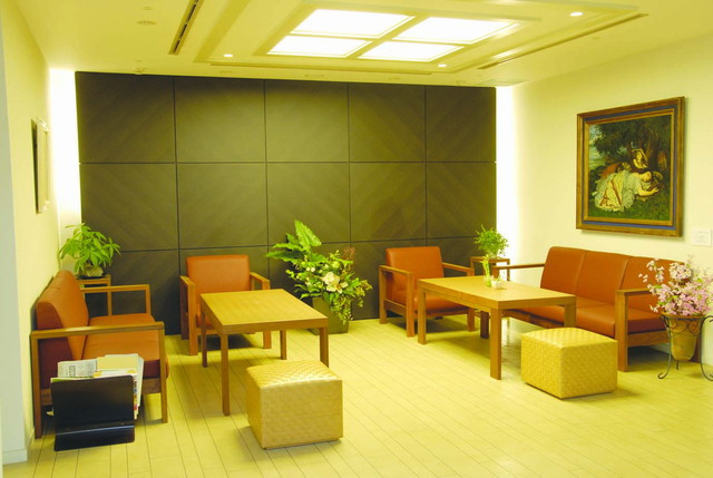 センチュリーシティ西千葉(介護付有料老人ホーム)の画像(15)