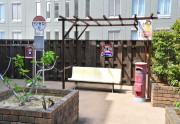 ヒルトガーデン鶴の苑(シニア向け賃貸マンション)の画像(12)