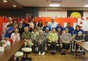 介護付有料老人ホーム 白寿園ヴィラフォーレ荻窪(介護付有料老人ホーム)の画像(5)