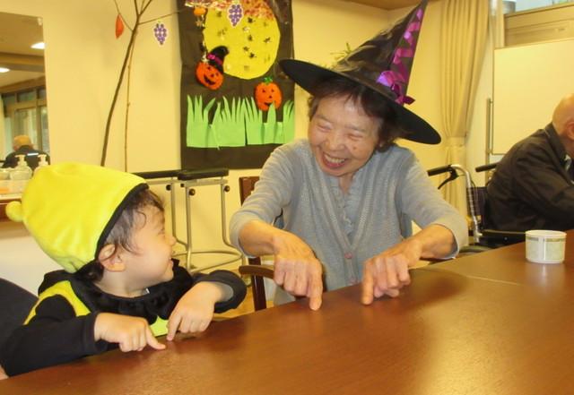 介護付有料老人ホーム 白寿園ヴィラフォーレ荻窪(介護付有料老人ホーム)の画像(10)