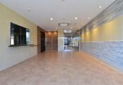 レジデンス加須(サービス付き高齢者向け住宅)の画像(5)