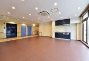 レジデンス加須(サービス付き高齢者向け住宅)の画像(6)