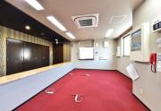 レジデンス加須(サービス付き高齢者向け住宅)の画像(7)