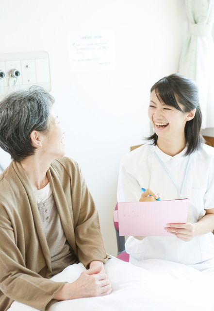 SOMPOケア ラヴィーレ町田小山(介護付有料老人ホーム)の画像(14)