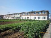 ウエルガーデン白岡(サービス付き高齢者向け住宅)の画像(9)