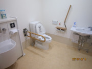 ウエルガーデン白岡(サービス付き高齢者向け住宅)の画像(10)