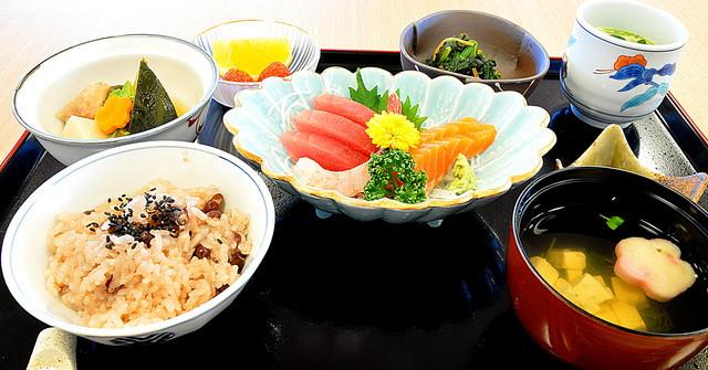 せらび新宿(介護付有料老人ホーム)の画像(3)