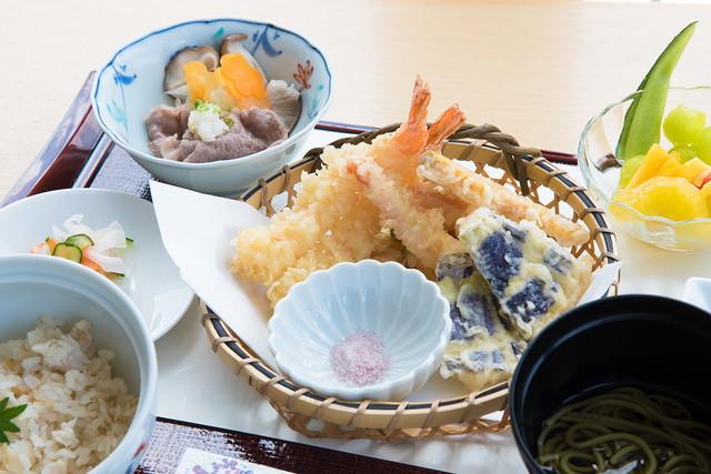 せらび新宿(介護付有料老人ホーム)の画像(4)