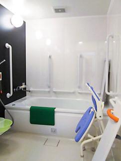 住宅型 有料老人ホーム 福寿かわさき高津(住宅型有料老人ホーム)の画像(2)