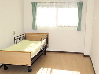 住宅型 有料老人ホーム 福寿かわさき高津(住宅型有料老人ホーム)の画像(4)