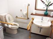 住宅型 有料老人ホーム 福寿さむかわ(住宅型有料老人ホーム)の画像(4)