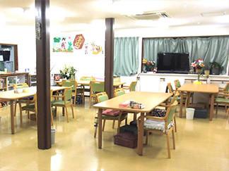 住宅型 有料老人ホーム 福寿さむかわ(住宅型有料老人ホーム)の画像(3)