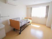住宅型 有料老人ホーム 福寿ちがさき柳島の画像(2)
