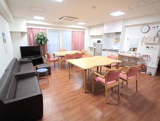 住宅型 有料老人ホーム 福寿よこはま都筑(住宅型有料老人ホーム)の画像(2)