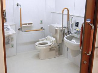 住宅型 有料老人ホーム 福寿よこはま都筑(住宅型有料老人ホーム)の画像(3)