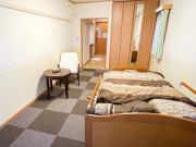 シルバーライフはなみずき(介護付有料老人ホーム)の画像(6)個室1人部屋