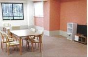 ライブラリ初石(サービス付き高齢者向け住宅)の画像(4)