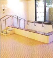 ライブラリ初石(サービス付き高齢者向け住宅)の画像(5)