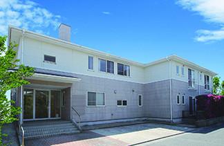 住宅型 有料老人ホーム 花物語くげぬま(住宅型有料老人ホーム)の画像(1)
