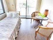 サービス付き高齢者向け住宅 ゆりがおか療養センターの画像(3)