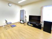 サービス付き高齢者向け住宅 リハビリふくや高津館の画像(3)