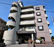ライフハウス浦和2(住宅型有料老人ホーム)の画像(1)