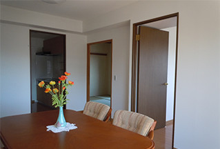 ライフハウス浦和2(住宅型有料老人ホーム)の画像(4)