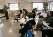リーシェガーデン和光/南館(サービス付き高齢者向け住宅)の画像(8)