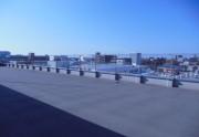 リーシェガーデン和光/南館(サービス付き高齢者向け住宅)の画像(10)
