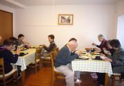 リーシェガーデン和光/南館(サービス付き高齢者向け住宅)の画像(14)