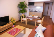 リーシェガーデン和光/南館(サービス付き高齢者向け住宅)の画像(16)