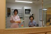 サニーパレス四谷壱番館(介護付有料老人ホーム)の画像(6)
