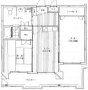 アドニスプラザ大宮(住宅型有料老人ホーム)の画像(18)