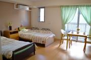 ココファン四谷(サービス付き高齢者向け住宅)の画像(5)