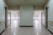 ブロッサムビレッジ八千代(住宅型有料老人ホーム)の画像(12)