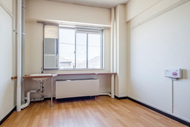 ブロッサムビレッジ八千代(住宅型有料老人ホーム)の画像(5)