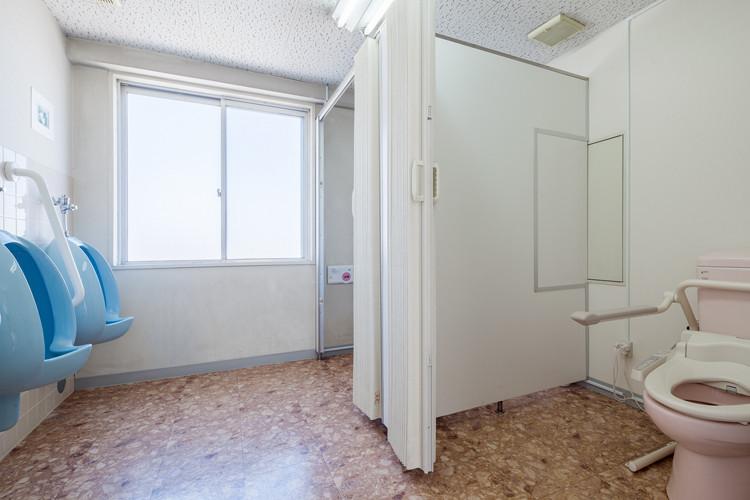 ブロッサムビレッジ八千代(住宅型有料老人ホーム)の画像(9)