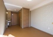 レジデンス足立島根(サービス付き高齢者向け住宅)の画像(5)居室