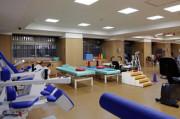 グランヴィ神楽坂(介護付有料老人ホーム)の画像(4)機能訓練室②