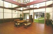 ロイヤルレジデンス川島弐号館の画像(2)