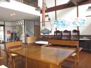 ロイヤルレジデンス川島弐号館の画像(3)